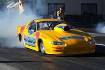 Australian Drag Racing Photo Gallery 039