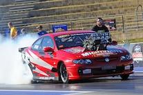 Australian Drag Racing Photo Gallery 034