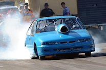 Australian Drag Racing Photo Gallery 032
