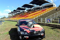Australian Drag Racing Photo Gallery 029