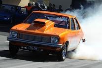 Australian Drag Racing Photo Gallery 016