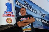 Australian Drag Racing Photo Gallery 009