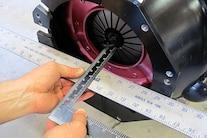 006 Silver Sport Transmissions Hydraulic Clutch Install