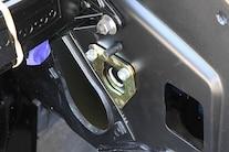 017 Silver Sport Transmissions Hydraulic Clutch Install