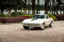 04 1967 Corvette Coupe L88 Judski Workman