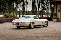 06 1967 Corvette Coupe L88 Judski Workman