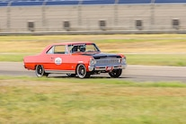 1966 Nova Church Boys Falken Challenge 018