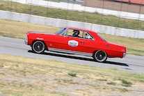 1966 Nova Church Boys Falken Challenge 014