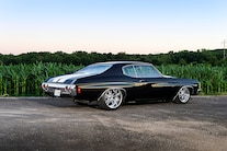 1971 Chevelle Street Machine Billet Specialties 041