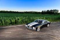 1971 Chevelle Street Machine Billet Specialties 039