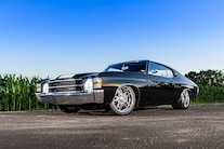 1971 Chevelle Street Machine Billet Specialties 040