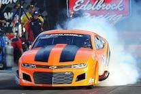 2018 NHRA Summit Racing Equipment Nationals 067