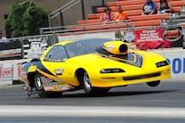 2018 NHRA Summit Racing Equipment Nationals 010