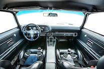 014 1970 Ridetech 48 Hour Camaro