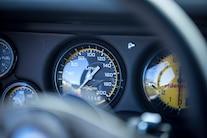 018 1970 Ridetech 48 Hour Camaro