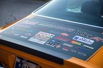 031 1970 Ridetech 48 Hour Camaro