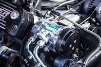 033 1970 Ridetech 48 Hour Camaro