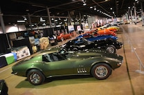 2015 MCACN Top Corvettes 28
