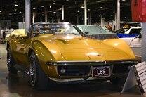 2015 MCACN Top Corvettes 27