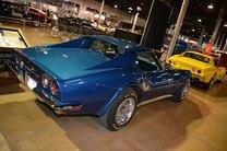 2015 MCACN Top Corvettes 26