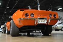 2015 MCACN Top Corvettes 22