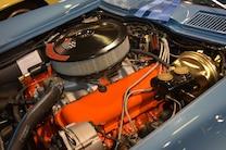 2015 MCACN Top Corvettes 19
