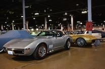 2015 MCACN Top Corvettes 18