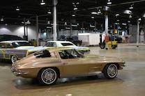 2015 MCACN Top Corvettes 16