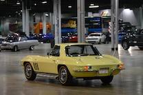 2015 MCACN Top Corvettes 14