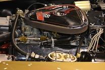 2015 MCACN Top Corvettes 06