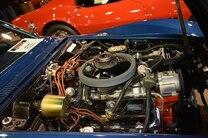 2015 MCACN Top Corvettes 04