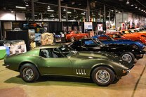 2015 MCACN Top Corvettes 01