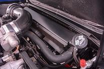 22 1964 Corvette C2 Coupe Ls Gregory