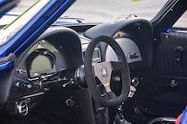 25 1964 Corvette C2 Coupe Ls Gregory