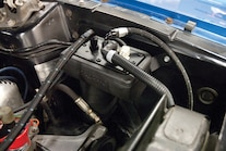 Everything You Need To Know About Aftermarket Fuel Pumps