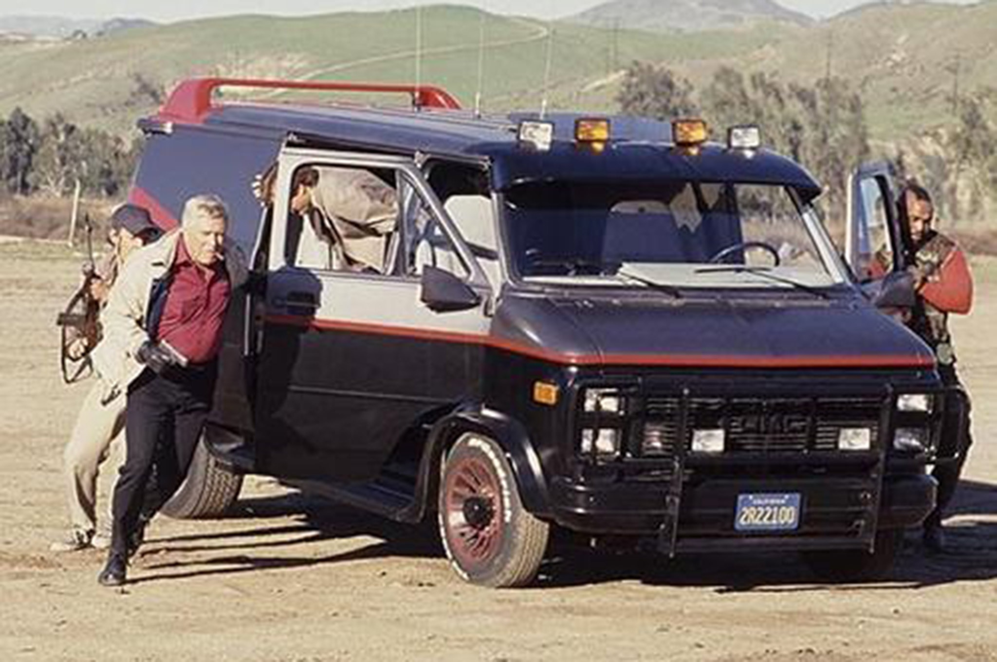 001-a-team-tribute-van-for-sale-.jpg