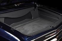 1966 Chevelle Restomod 021