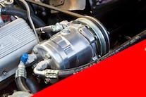 1965 Corvette Coupe Woods 015