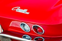 1965 Corvette Coupe Woods 011