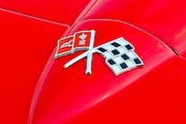 1965 Corvette Coupe Woods 009
