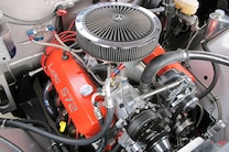 Here Are 31 Small and Big-Block Engine Bay Dress-Up Ideas