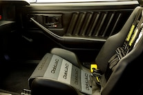 045 1987 DSE IROC Z Camaro