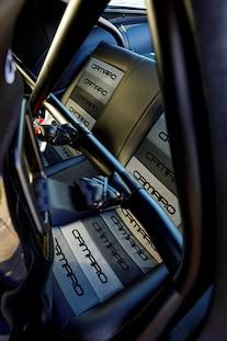 041 1987 DSE IROC Z Camaro