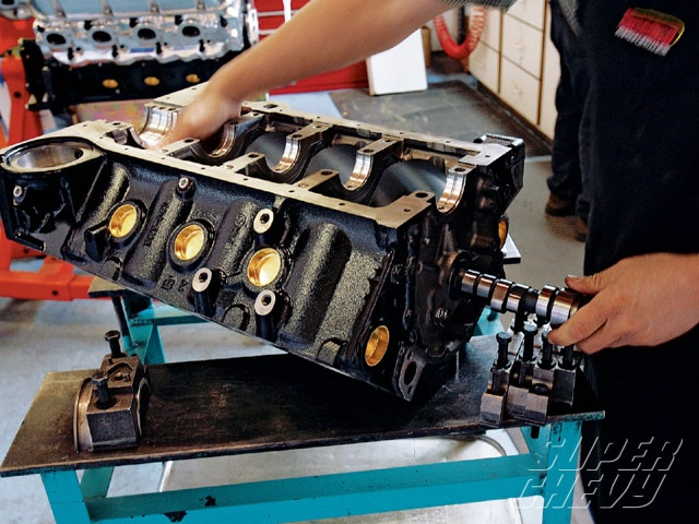 Sucp_0903_10_z Jenkins_smeding_406ci_small_block_chevy Crate_engine