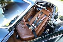 1966 Corvette GS Coupe Ranfos 036