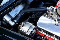 1966 Corvette GS Coupe Ranfos 029