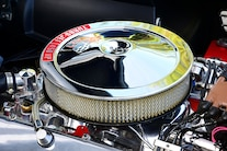 1966 Corvette GS Coupe Ranfos 025