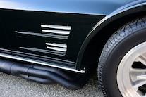 1966 Corvette GS Coupe Ranfos 019
