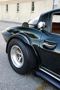 1966 Corvette GS Coupe Ranfos 014