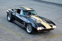1966 Corvette GS Coupe Ranfos 005